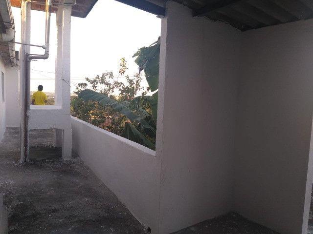 Vende Casa Sucupira - Foto 5