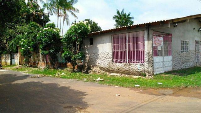 Vendo Casa em Itacoatiara ou troco por uma em Manaus - Foto 4