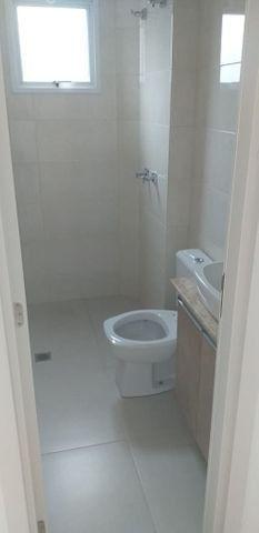 Apartamento terceiro andar, Boa Vista.! - Foto 8