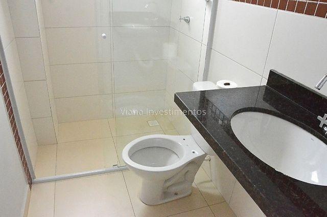 Apartamento para Locação Córdoba - Foto 7