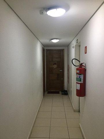 Apartamento de 3 Quartos - Suíte - Duas Vagas // Padre Eustáquio - BH - Foto 12