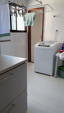 Vendo Apartamento no Condominio Amelio Amorim - Foto 10