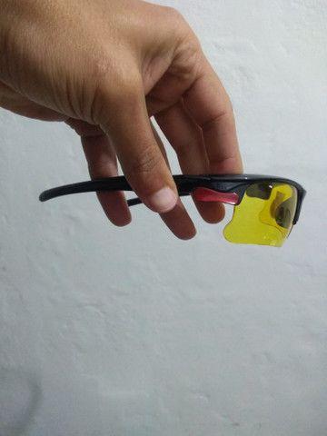 Óculos para noite / Óculos antirreflexo - Foto 5