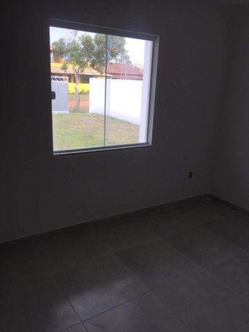 B = Praia Grussai Casa Duplex 04 Suítes 100 Metros Av Liberdade Amplo quintal para Lazer ! - Foto 5