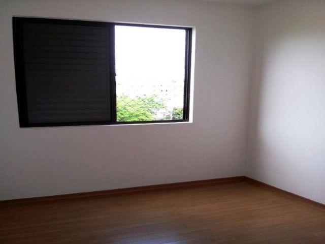 Apartamento de 3 Quartos - Suíte - Duas Vagas // Padre Eustáquio - BH - Foto 7