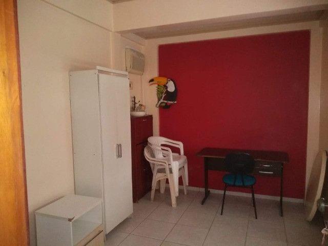 Linda mansão no centro de Castanhao por 1.800.000,00 - Foto 8