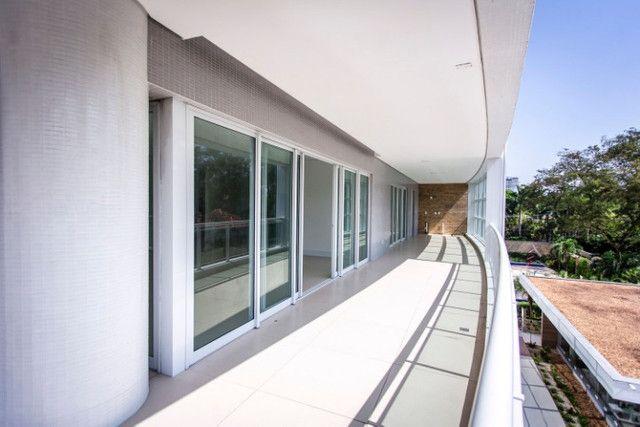 Terezina 275 - Apartamento 539 m² em Manaus, AM. Localização privilegiada!!! - Foto 12
