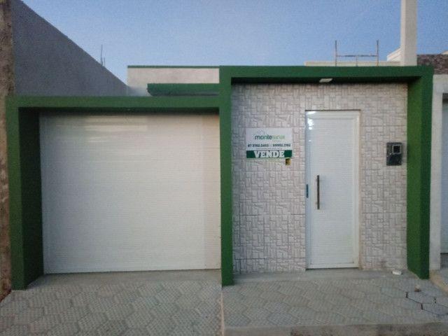 Casa a venda em Garanhuns - Foto 5