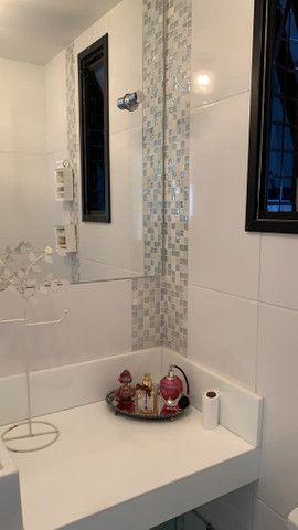 Vendo Apartamento no Condominio Amelio Amorim - Foto 8