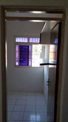 Apartamento para aluguel com 64 metros quadrados com 3 quartos em Benfica - Fortaleza - CE - Foto 10
