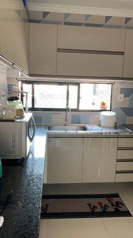 Vendo Apartamento no Condominio Amelio Amorim - Foto 6