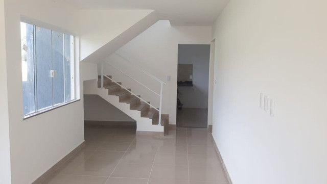 Lindíssima casa em Pindobas com 3 quartos! - Foto 14