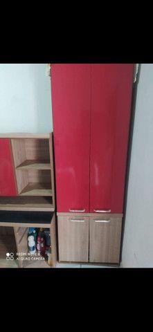 Móvel de cozinha - Foto 2