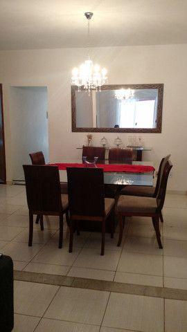 Casa 4q sendo 2 suites proximo ao tatico Garavelo - Foto 8