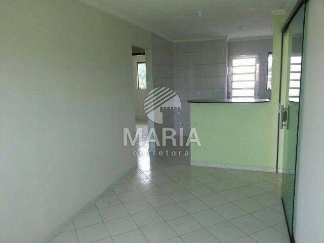 Apartamento em gravatá/ Ref:2897 - Foto 4