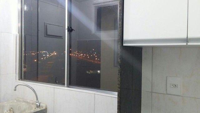 Apartamento com 2 dormitórios à venda, 52 m² por R$ 160.000,00 - Ipojuca - Ipojuca/PE - Foto 4