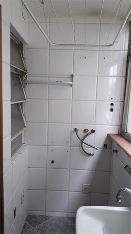 Apartamento à venda com 2 dormitórios em Jardim do salso, Porto alegre cod:REO563745 - Foto 13
