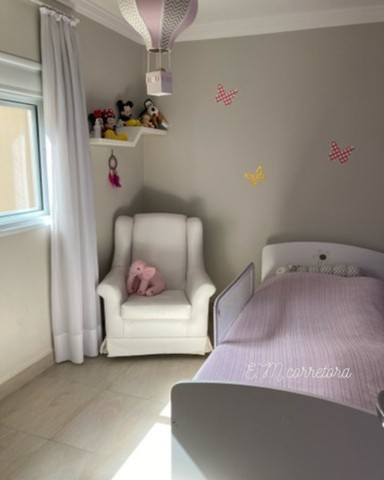 VINHEDO - Casa de Condomínio - SANTA CLAUDINA - Foto 10