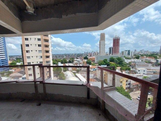 Brokers Vende Ed Castelo de Massimos 235m² - Foto 18