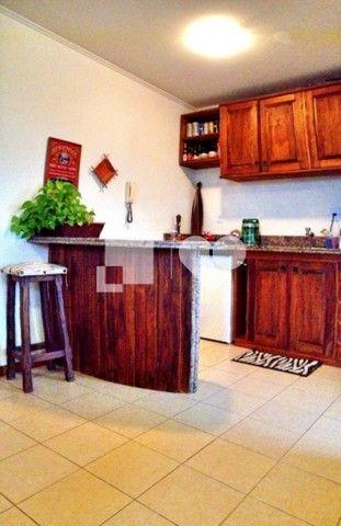 Apartamento à venda com 2 dormitórios em Jardim do salso, Porto alegre cod:REO424596 - Foto 5