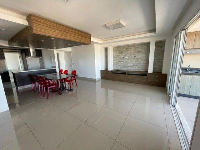 Vendo apartamento no Edificio Opera Prima - Rossi, bairro Santa Rosa - Foto 5