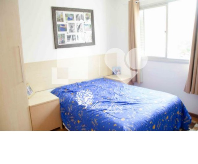 Apartamento à venda com 2 dormitórios em Jardim carvalho, Porto alegre cod:REO424754 - Foto 9
