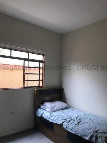Casa à venda, 3 quartos, 1 suíte, 5 vagas, Vila Palmira - Campo Grande/MS - Foto 11