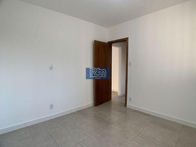 Casa para alugar com 3 dormitórios em Caiçara, Belo horizonte cod:6156 - Foto 17