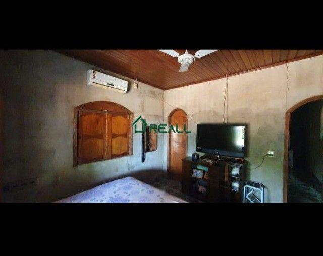 Casa a venda - Foto 7