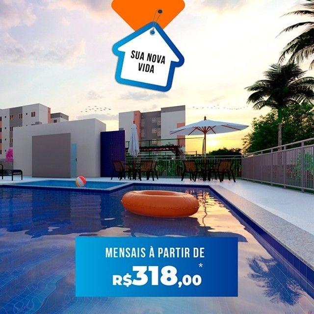 Residencial Altos do Maguari  - Foto 3