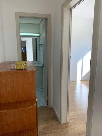 Apartamento à venda com 1 dormitórios em Partenon, Porto alegre cod:REO586038 - Foto 5