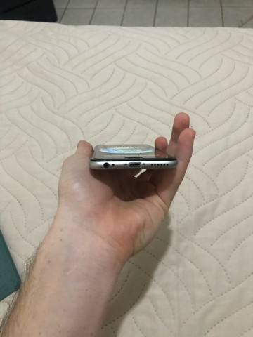 iPhone 6s 32GB  - Foto 4