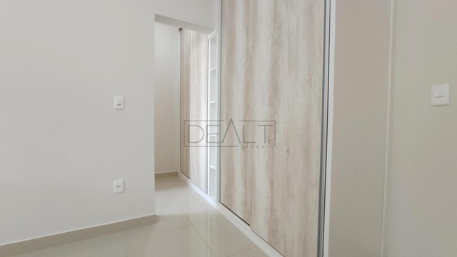 Casa com 3 dormitórios à venda, 155 m² por R$ 765.000,00 - Residencial Real Park Sumaré -  - Foto 17