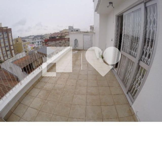 Apartamento à venda com 4 dormitórios em Jardim botânico, Porto alegre cod:REO425346 - Foto 13