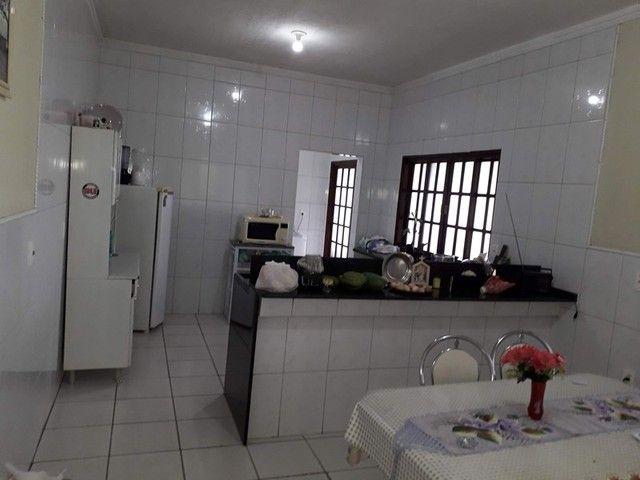 Chácara a Venda com 3000 m², 3 quartos, sendo 1 suíte, Bairro Generoso a 1km Cidade Porang - Foto 6