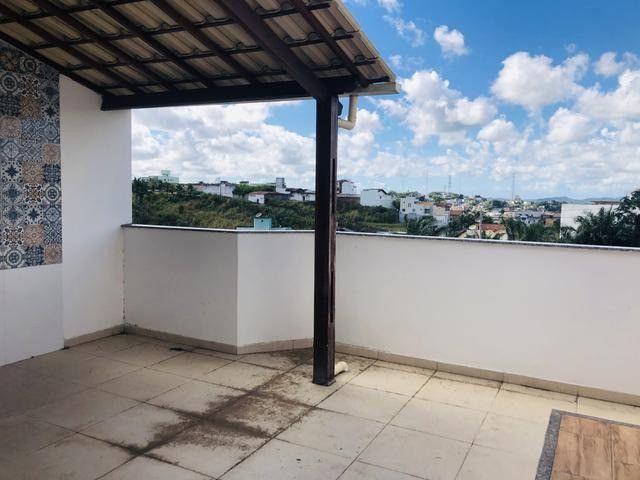 Cobertura no Pontalzinho - Foto 2