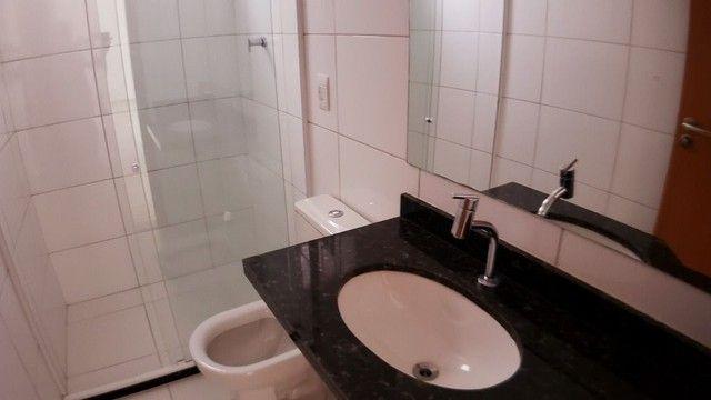 Vendo EVILÁSIO CORREIA 109 m² 3 Quartos 1 Suíte 3 WCs 2 Vagas PONTA VERDE - Foto 9