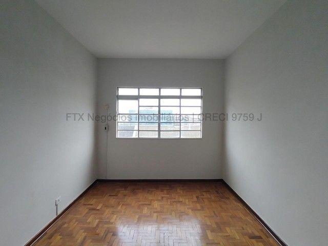Apartamento à venda, 3 quartos, Centro - Campo Grande/MS - Foto 11