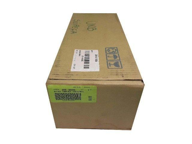Unidade Fusora Samsung SCX4725 / JC96 - 04229C Original Novo - Foto 3