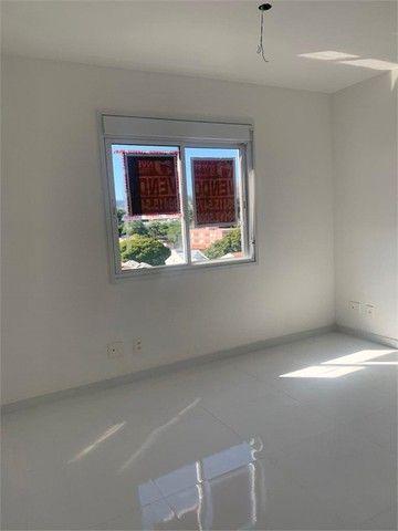 Apartamento à venda com 2 dormitórios em Partenon, Porto alegre cod:REO561352 - Foto 5