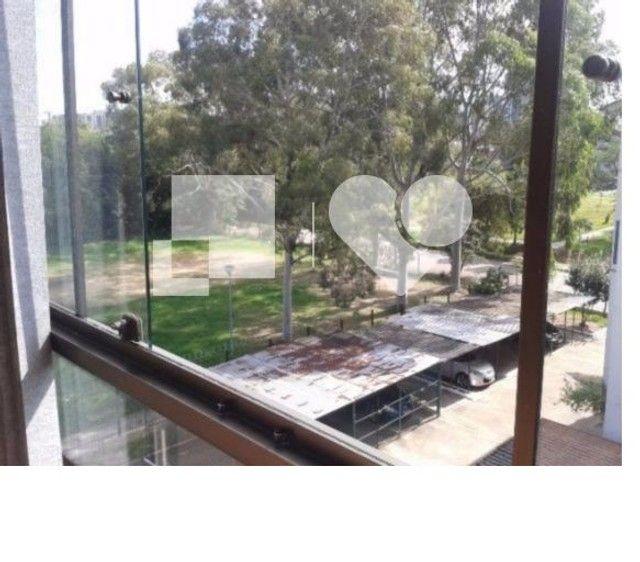 Apartamento à venda com 2 dormitórios em Partenon, Porto alegre cod:REO423972 - Foto 2