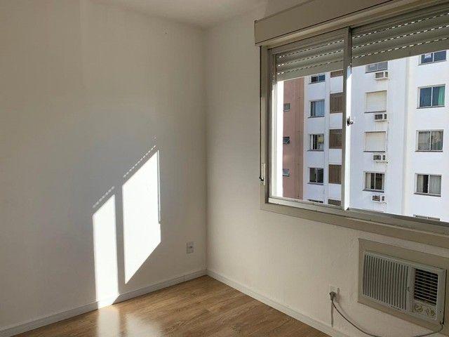 Apartamento à venda com 1 dormitórios em Partenon, Porto alegre cod:REO586038 - Foto 6