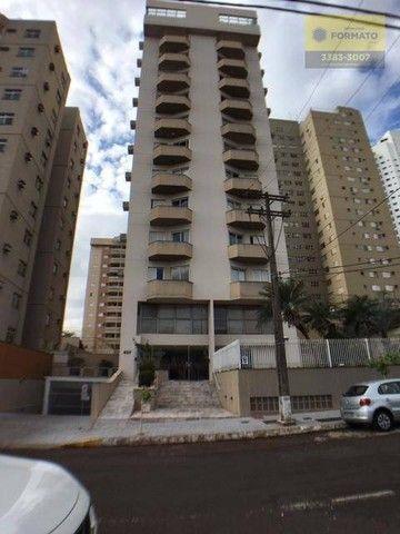 Apartamento Mobiliado com 1 dormitório para Venda e Locação - Centro - Foto 2