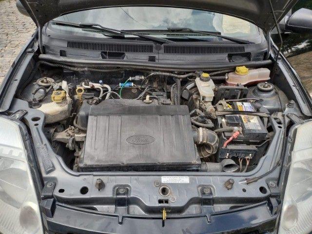 Ford ka 2011, com baixa quilometragem para vender logo!!!! - Foto 2
