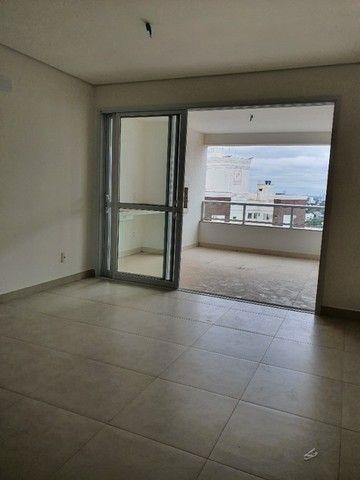 Apartamento Novo Edifício Essenza - Foto 4