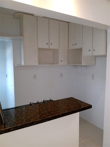 Apartamento à venda com 1 dormitórios em Partenon, Porto alegre cod:REO530551 - Foto 10