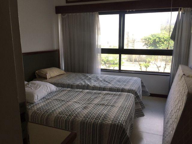 Apartamento 602 com 2/4 no Ondina Apart. Oportunidade!  - Foto 11