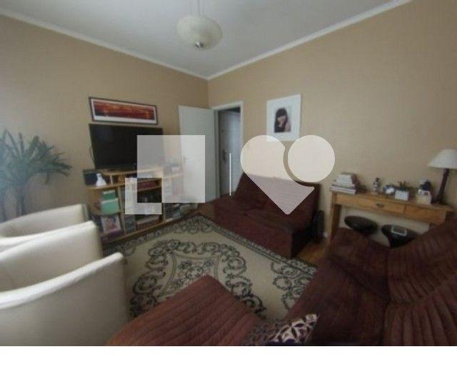 Apartamento à venda com 2 dormitórios em Jardim botânico, Porto alegre cod:REO419860 - Foto 19