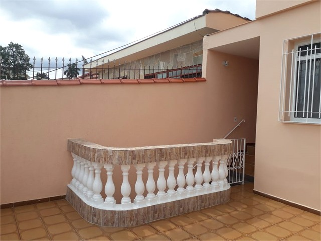 Casa à venda com 3 dormitórios em Casa verde, São paulo cod:REO377571 - Foto 4