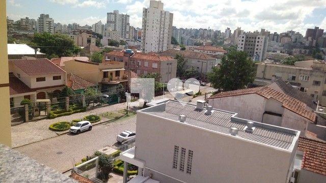 Apartamento à venda com 2 dormitórios em Partenon, Porto alegre cod:REO419796 - Foto 14